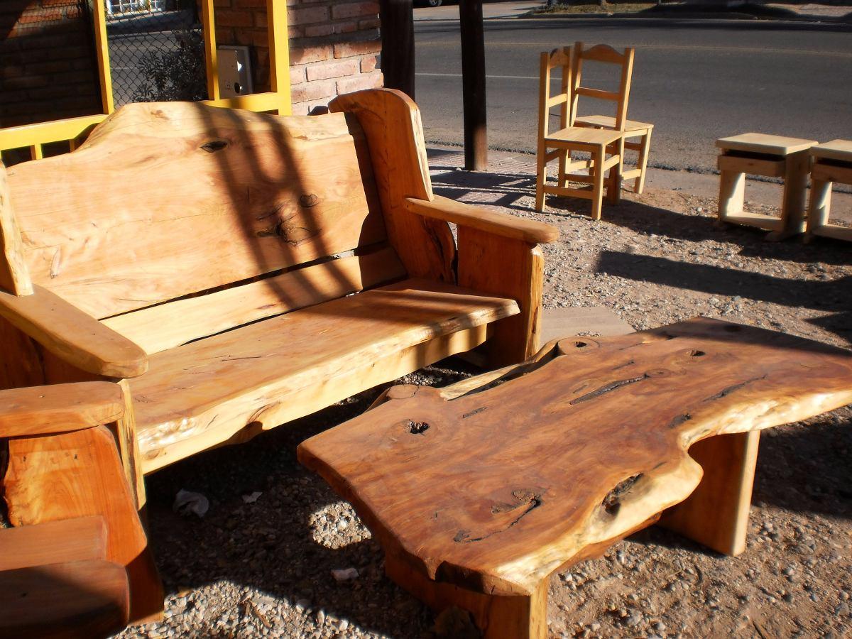 Muebles Rusticos - Muebles Rusticos Artesanales 100 00 En Mercado Libre[mjhdah]http://www.tiendahimalaya.cl/wp-content/uploads/2017/02/Muebles-rusticos-MI-320-3.jpg