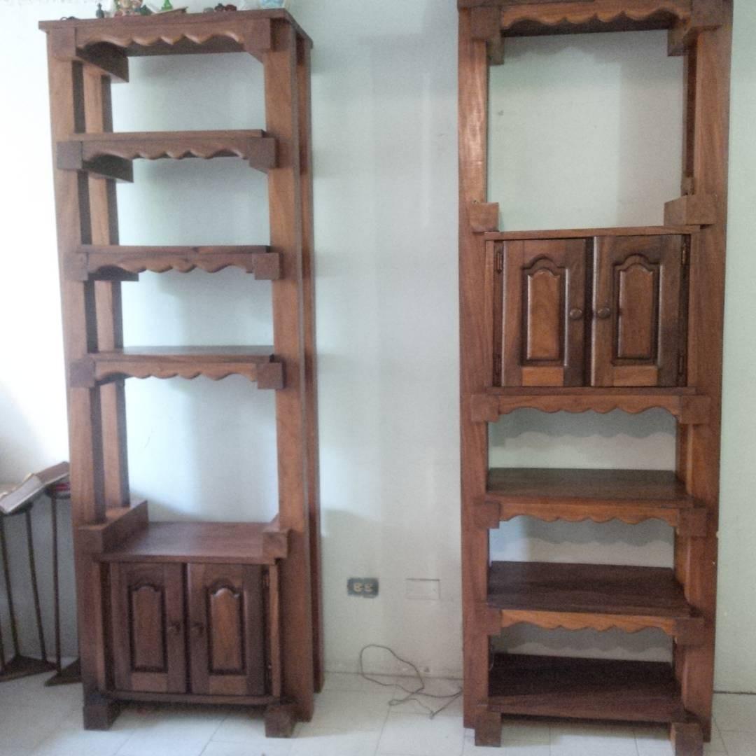 Fotos Muebles Rusticos Cargando Zoom With Fotos Muebles Rusticos  # Muebles Rusticos Duitama Boyaca