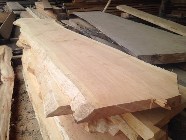 muebles r sticos de maderas nobles en mercado libre