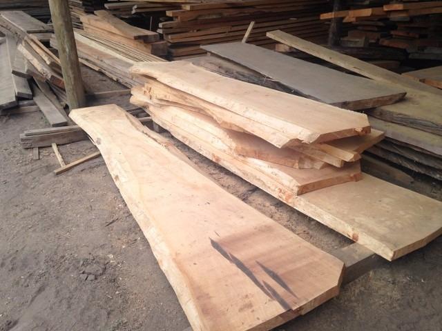 Muebles r sticos de maderas nobles en mercado libre for Muebles vanitorios rusticos