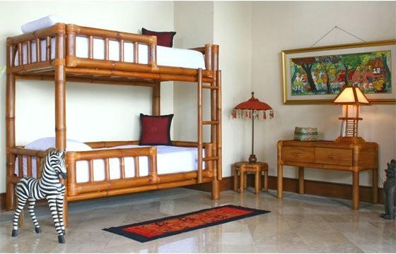 Muebles rusticos en guadua combo casa de campo - Muebles casa de campo ...