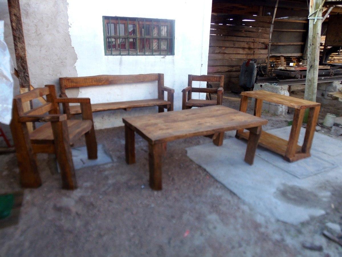 muebles rusticos tabla de asado leer 380 380 00 en