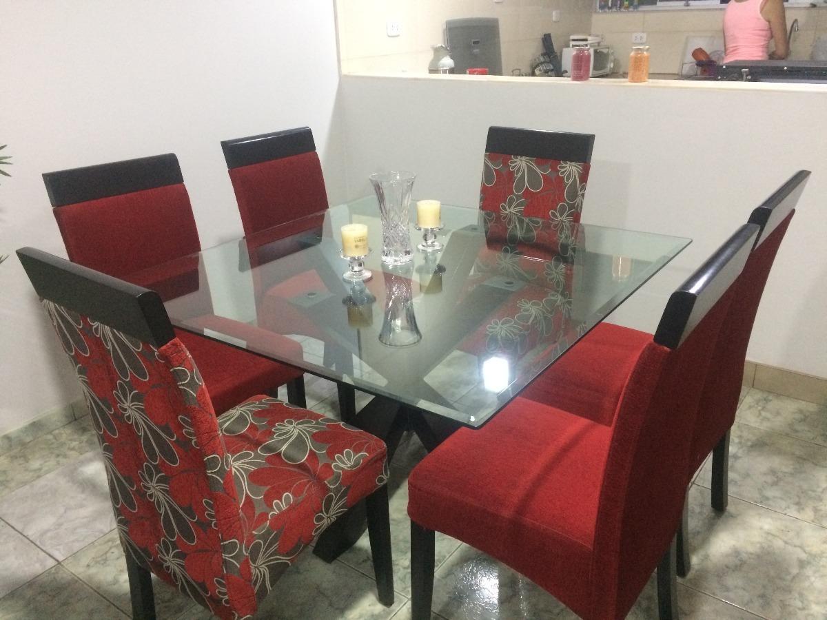 Muebles de sala y comedor usados s en mercado for Muebles usados gratis