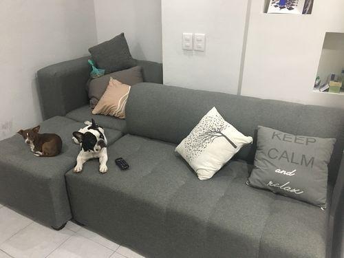 muebles sala esquinera