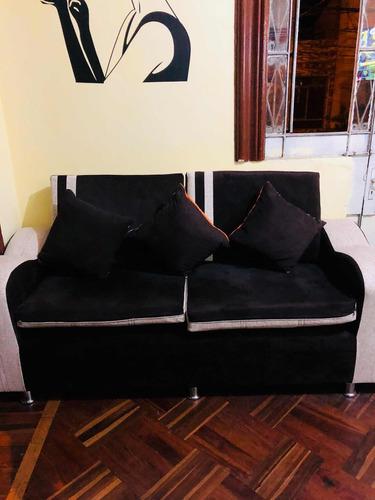 muebles sala juego