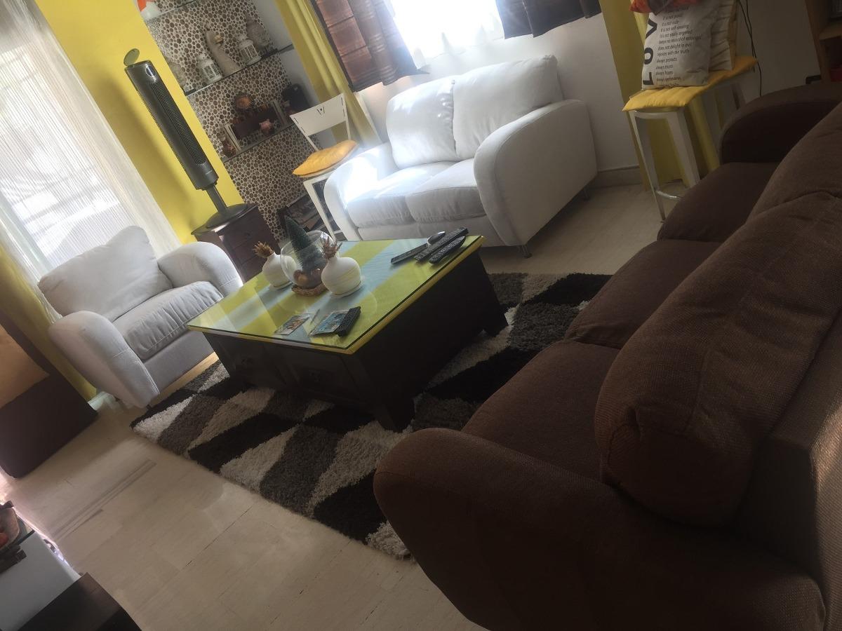 Muebles Usados Muebles Usado En Mercado Libre Rep Blica Dominicana # Muebles Reclinables Santo Domingo