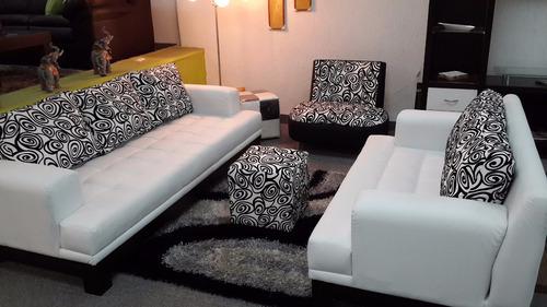 muebles sala modernos sofas modulares