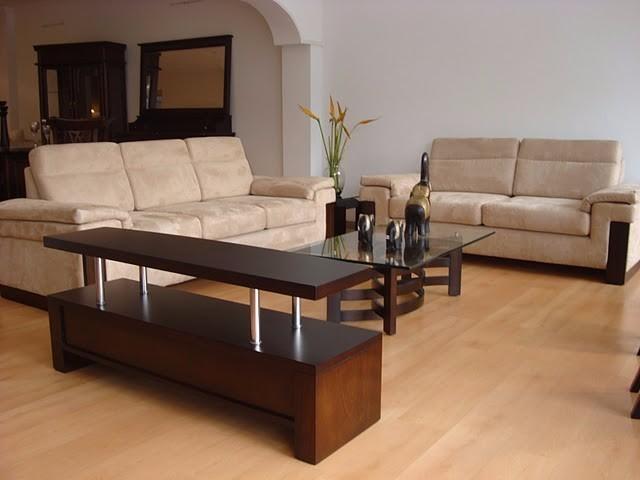 Bonito Fotos De Muebles De Sala Bosquejo - Muebles Para Ideas de ...