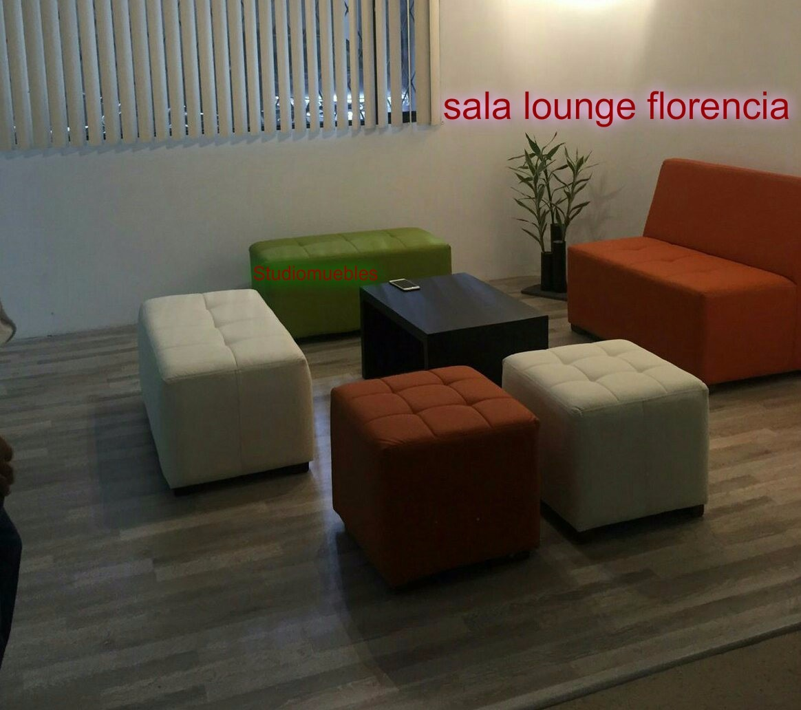 Muebles de salas modernos casa restrepo salas de estilo for Modelos de muebles para sala modernos