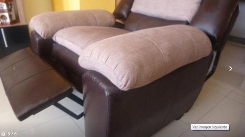 muebles sillones sillon