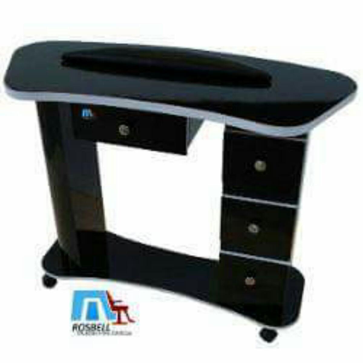 Artefacto Muebles Gran Variedad En Muebles Sobre Dise O En Mercado  # Muebles Duquesa