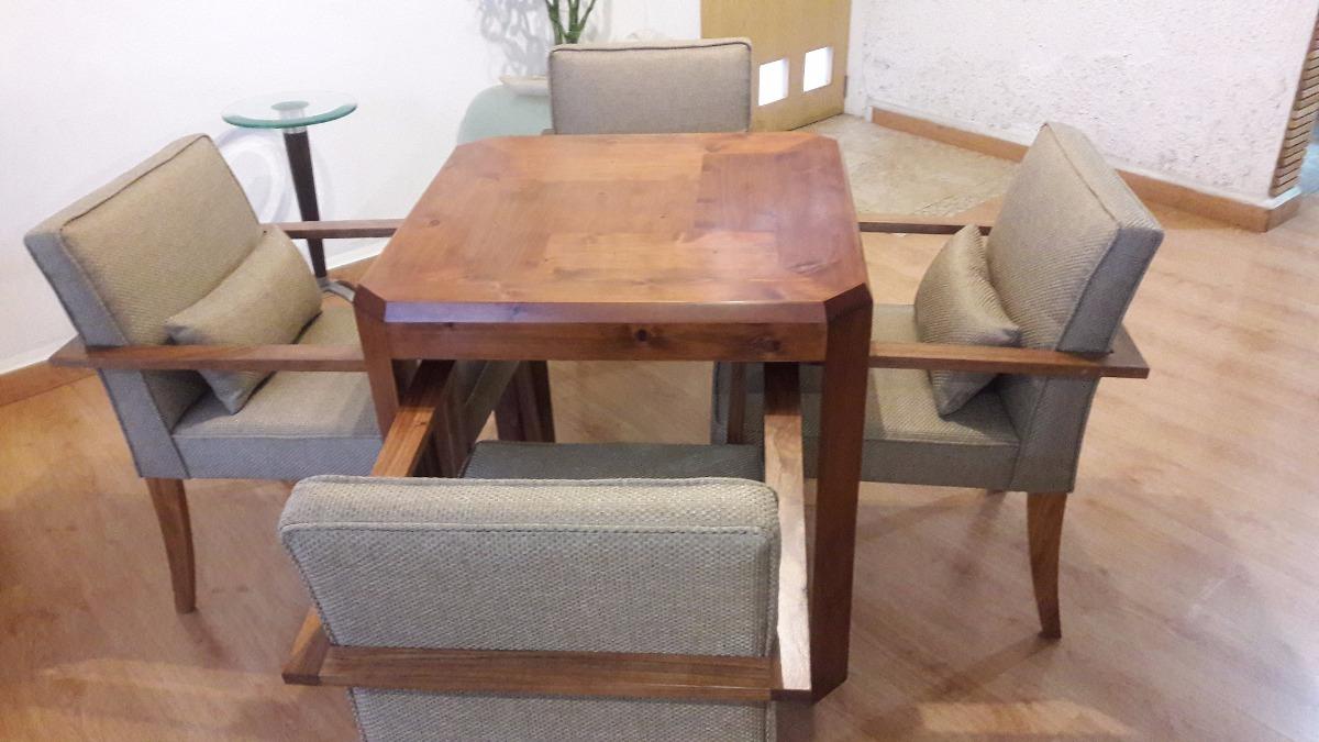Muebles Sobre Dise O Carpinter A Y Ebanister A En Mercado Libre # Muebles Sobre Diseo