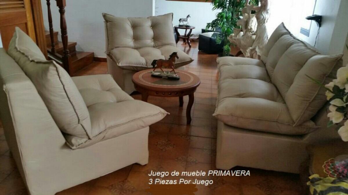 Fantástico Reclinersofa Juego De Muebles Ornamento - Muebles Para ...