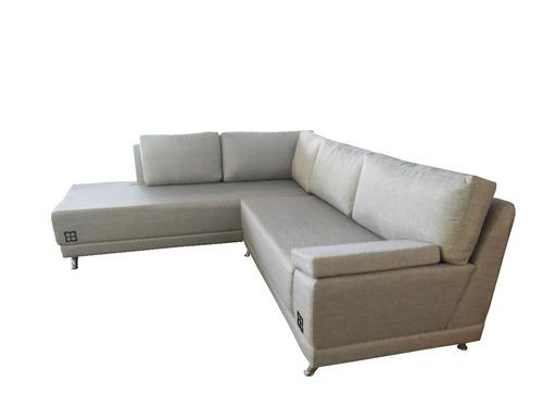 muebles sofá modular umberto capozzi estilo soft loft