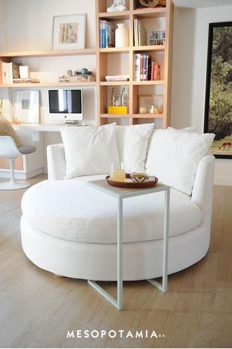 muebles sofa sala comedor