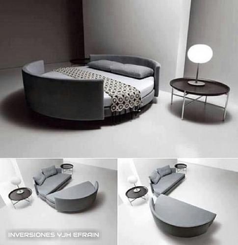 muebles sofa sala modulares comedor poltronas juego modernos