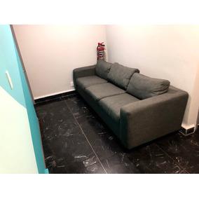 Sofa Cama Para Cuarto De Tv en Mercado Libre México