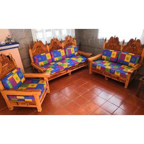 386bf684902 Sala Tipo Colonial De Remate en Mercado Libre México