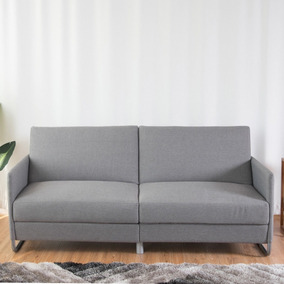 ddaefa51b6933 Sofa Cama Reclinable - Muebles para Muebles para Salas en Mercado Libre  México