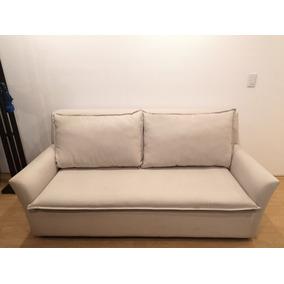 856ee2ef5b5 Sofa Cama Remato en Mercado Libre México