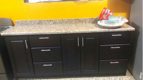 muebles steyflo le ofrece un diseño personalizado, con la m