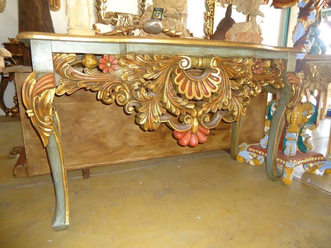 Muebles Tallados En Madera Bisini Muebles De Dormitorio Barroco  # Muebles Tallados En Madera