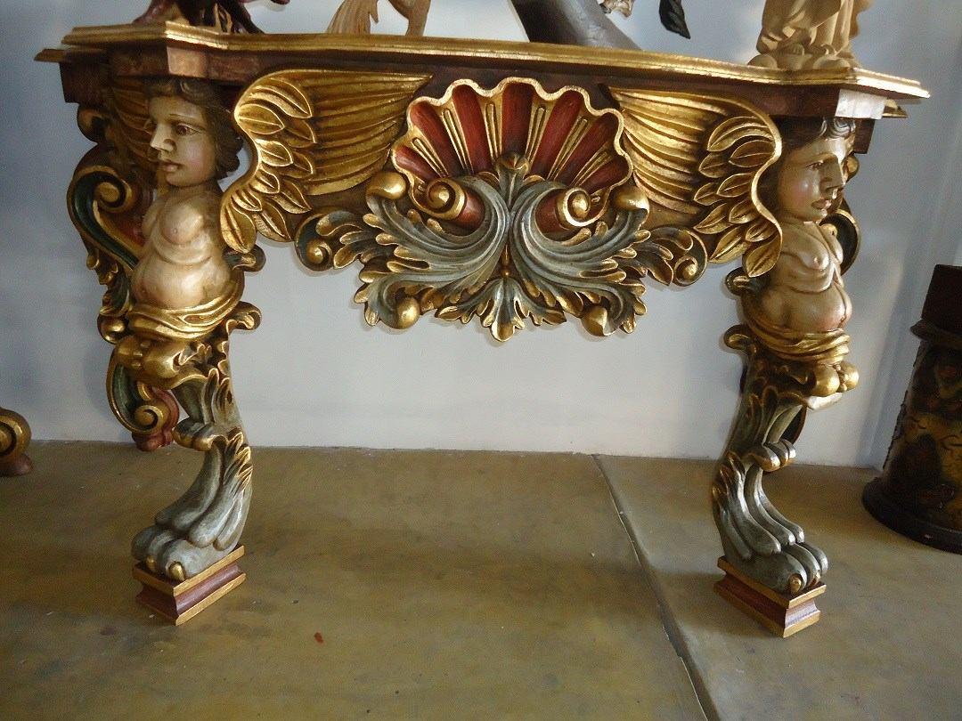 Muebles Antiguos Tallados En Madera : Muebles tallados a mano fabricantes directos