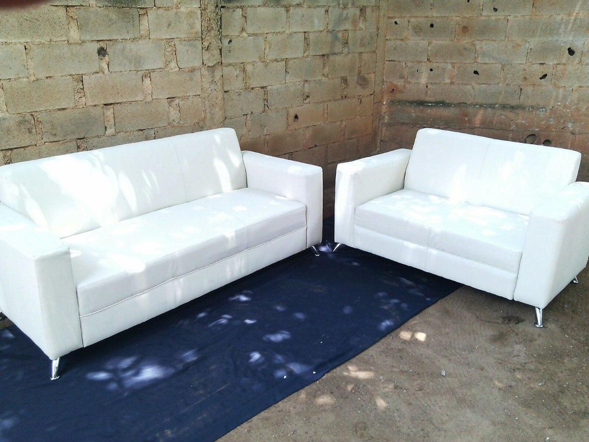 Muebles tapizados al mayor y al detal bs en - Tapizados para muebles ...