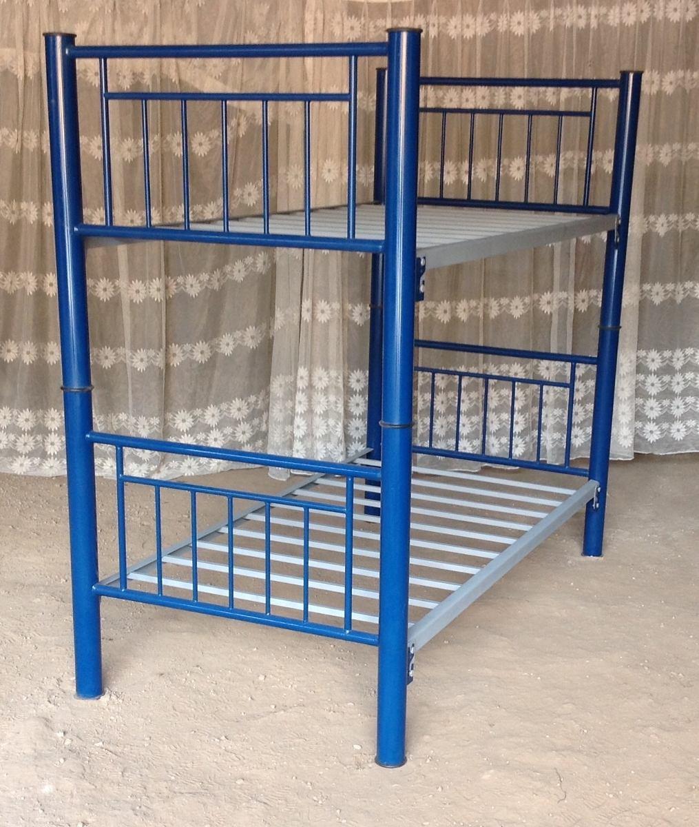 Muebles Tubulares Nazaret 1 900 00 En Mercado Libre # Muebles Tubulares