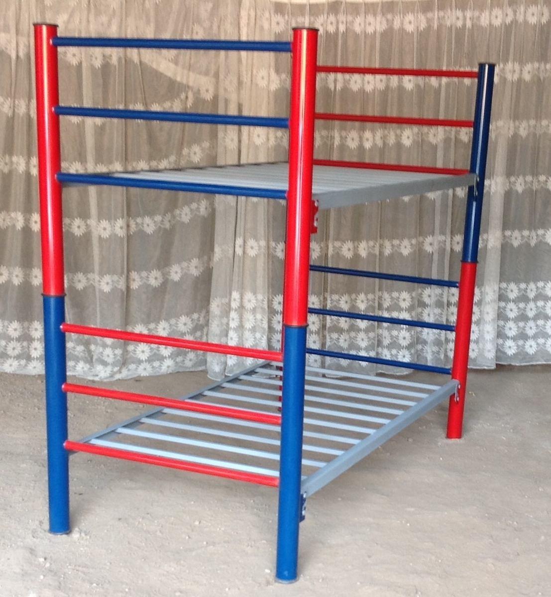 Muebles Tubulares Nazaret 1 900 00 En Mercado Libre # Muebles Nazaret