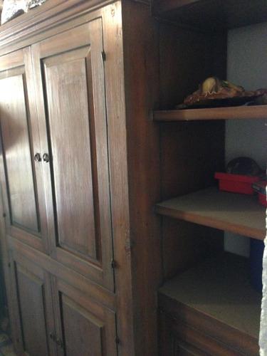Muebles usados 8 en mercado libre for Se compran muebles usados