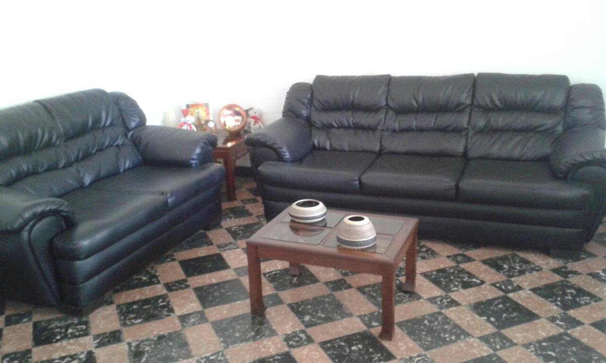 Muebles Usados Bipiel Bs 11 000 00 En Mercado Libre # Muebles En Bipiel Mercadolibre