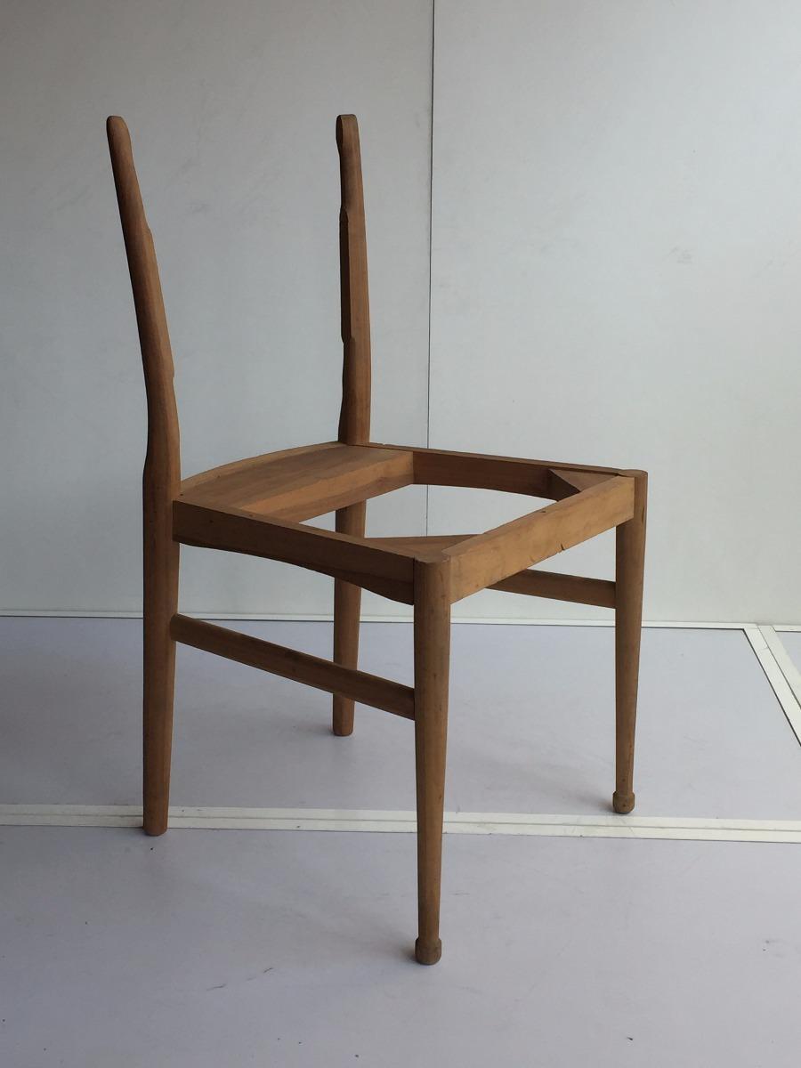 Muebles Usados Silla Muebles Mary Bs 1 500 000 00 En Mercado  # Muebles Hatillo