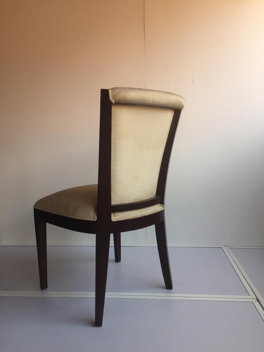 Muebles Usados Silla Panama Muebles Mary Bs 1 800 000 00 En  # Muebles Hatillo