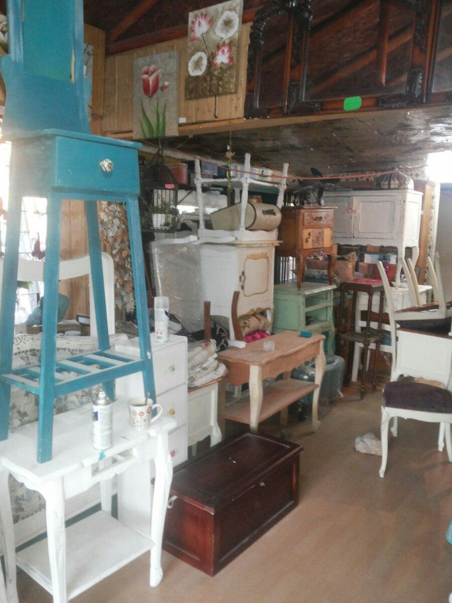 Muebles vintage antiguos en mercado libre - Compra muebles antiguos ...
