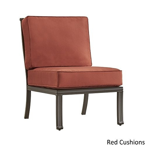 muebles y accesorios de patio b073vv3nvt inspire q