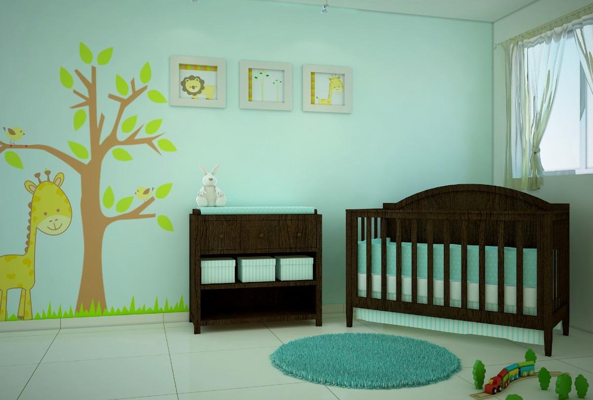 Muebles y accesorios infantiles 4 en mercado libre for Muebles y accesorios para jardin