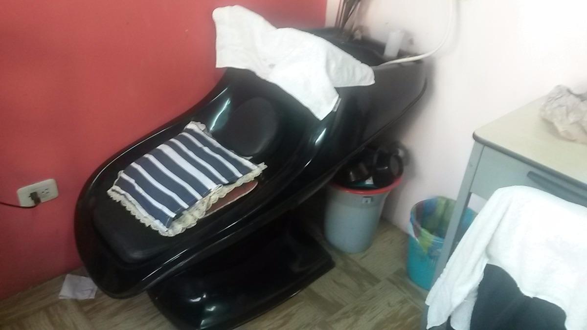 muebles y accesorios de peluqueria en mercado libre ecuador - Mercadolibre Guayaquil Accesorios De Peluqueria