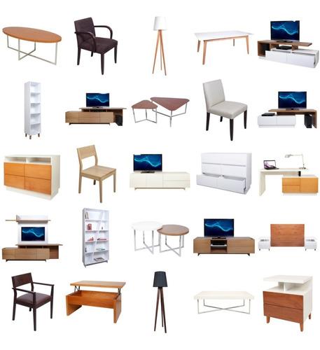 muebles y decoraciones forbidan muebles