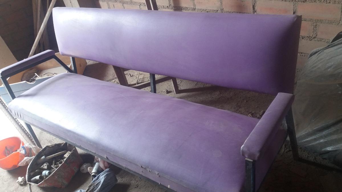 Muebles y espejos peluqueria s 50 00 en mercado libre - Espejos peluqueria precios ...