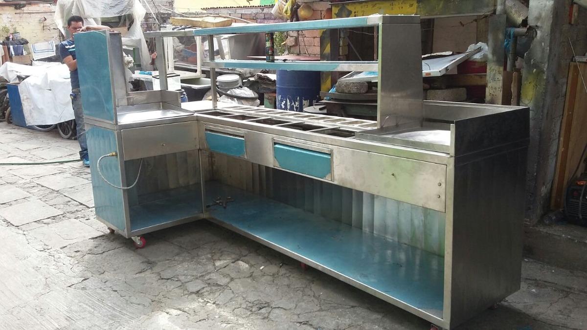 Muebles Y Estructuras Acero Inoxidable En Mercado Libre # Muebles Coyoacan