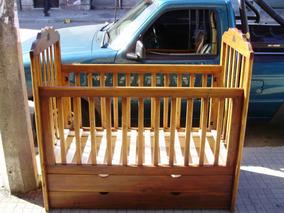 386f8a7fb25f Kyo Muebles - Otros Productos en Mercado Libre Uruguay