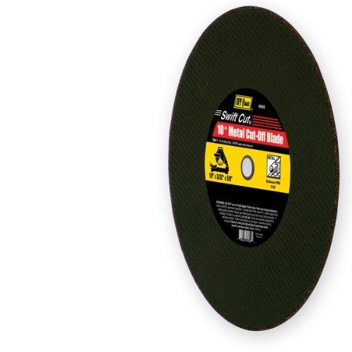 muelas abrasivas de superficie,ivy classic 40088 swift c..