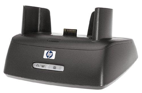 muelle de cámara digital hp 8881 para los modelos 320, 620,