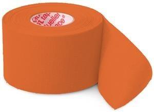 mueller rollo de cinta m tape (3.8 cm x 9.1m)