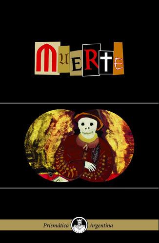 muerte - antología - ediciones en danza