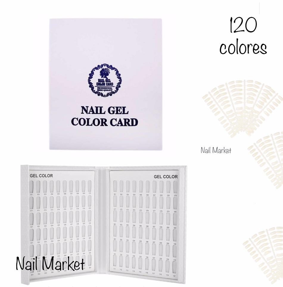 Único Libro De Muestras De Colores De Matriz Ornamento - Dibujos ...