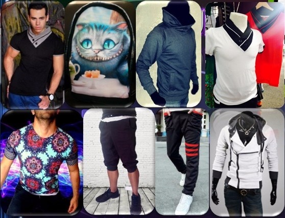 Muestras lote de mayoreo ropa urbana mixta hombre jpg 558x426 Ropa urbana 95ca70fbfc1