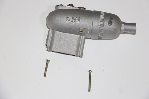 muffler para motores enya .45