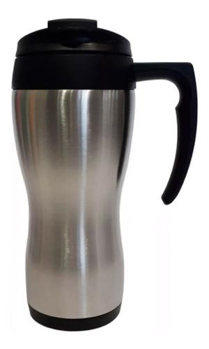 mug caja keep 400 ml